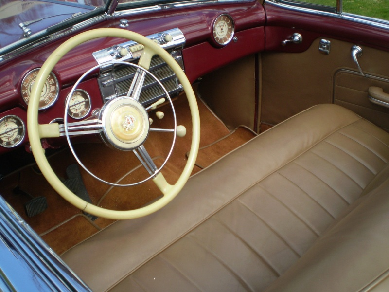 Buick  Classic cars  Dsfdde10