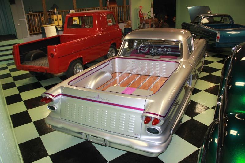 Pontiac 1955 - 1958 custom & mild custom Dsqds10
