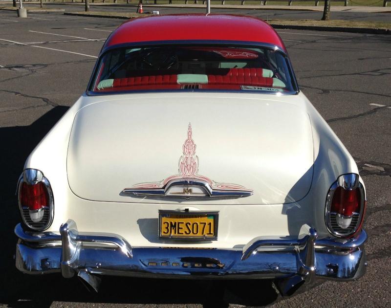Mercury 1955 - 1956 Custom & mild custom Dtdt10