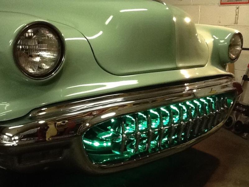 Chevy 1953 - 1954 custom & mild custom galerie - Page 6 Dtdtd10