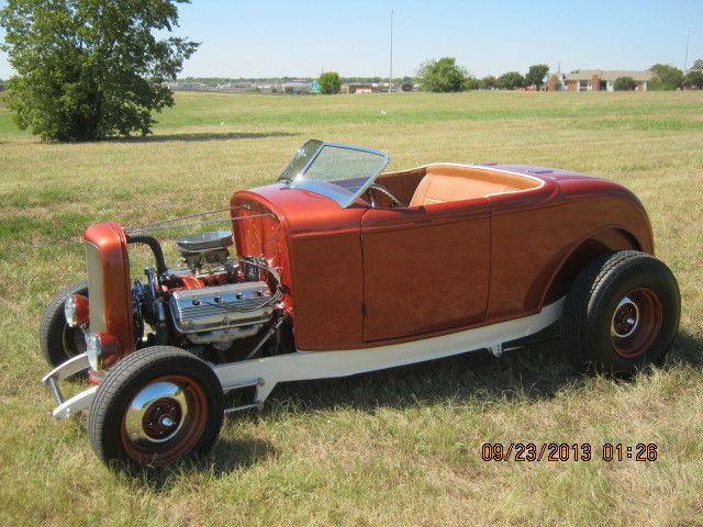 1932 Ford hot rod - Page 6 Dthj10