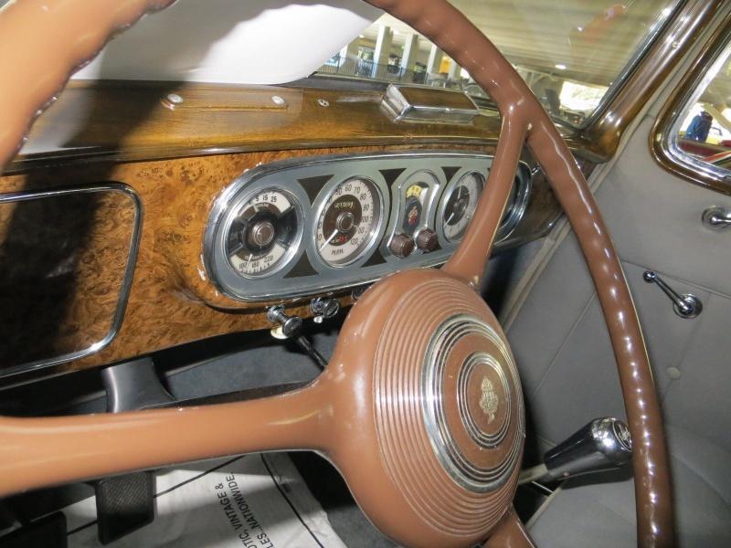 1900's - 1930's american classic cars Dtyey10