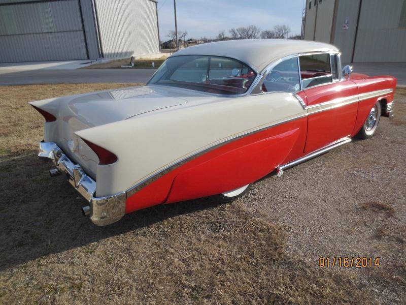 Chevy 1956 custom & mild custom - Page 2 Dxdxdx10