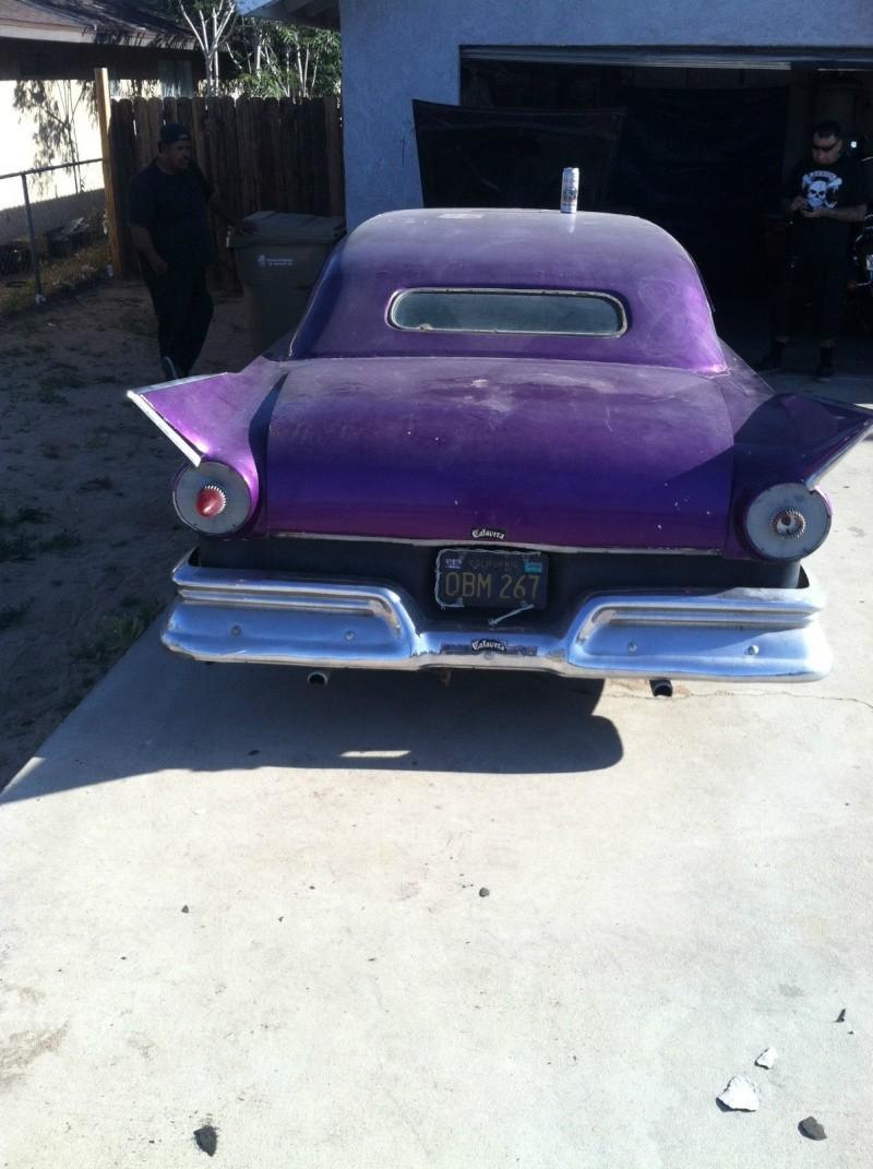 Ford 1957 & 1958 custom & mild custom  - Page 3 Dyrtd10