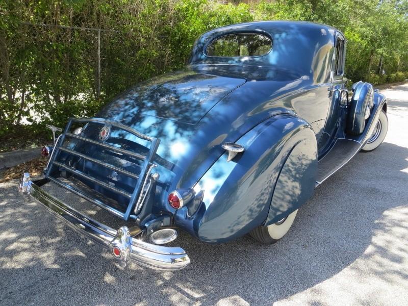 1900's - 1930's american classic cars Dyryt10