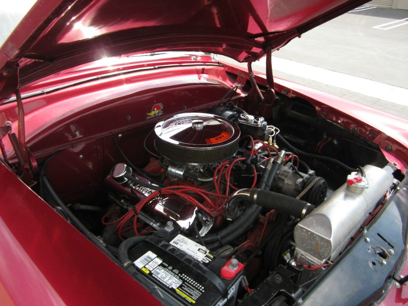 Ford 1952 - 1954 custom & mild custom - Page 4 E-e-10