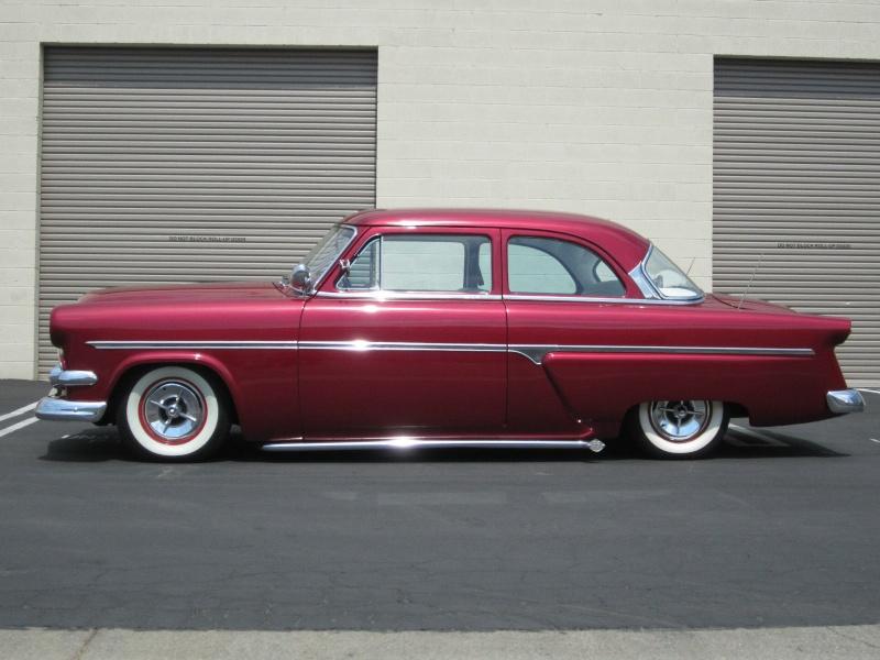Ford 1952 - 1954 custom & mild custom - Page 4 Ee-e-11