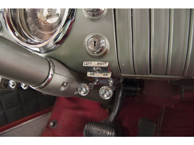 Oldsmobile classic cars Ee12
