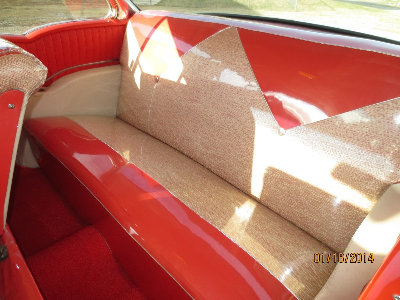 Chevy 1956 custom & mild custom - Page 2 Eed10