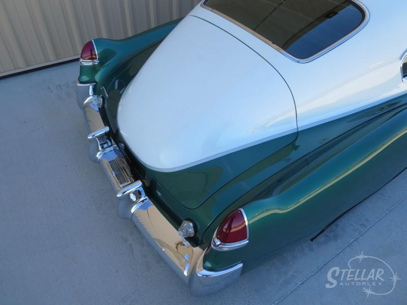 Cadillac 1948 - 1953 custom & mild custom - Page 2 Eg_80011