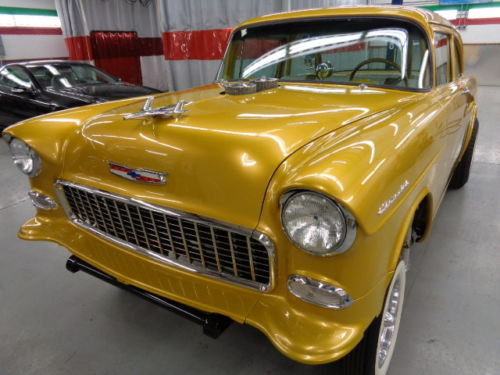 55' Chevy Gassers  - Page 3 Egetg10