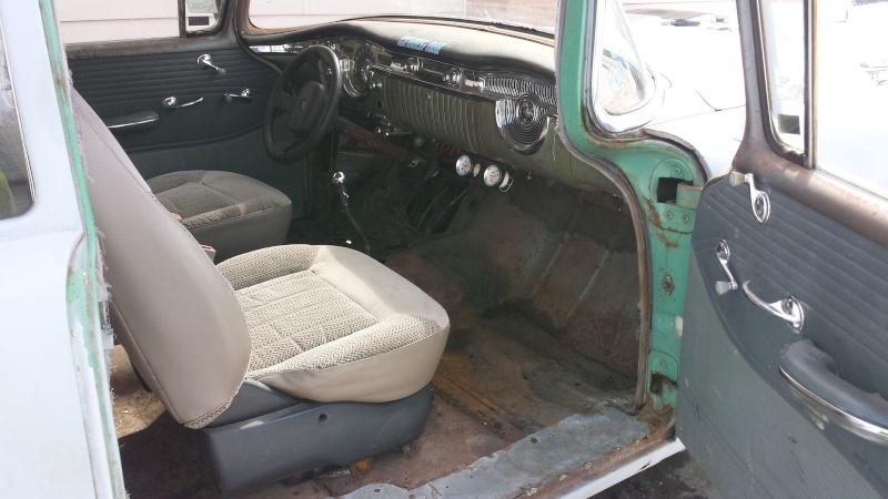 1950's GM Gasser Eggeg10