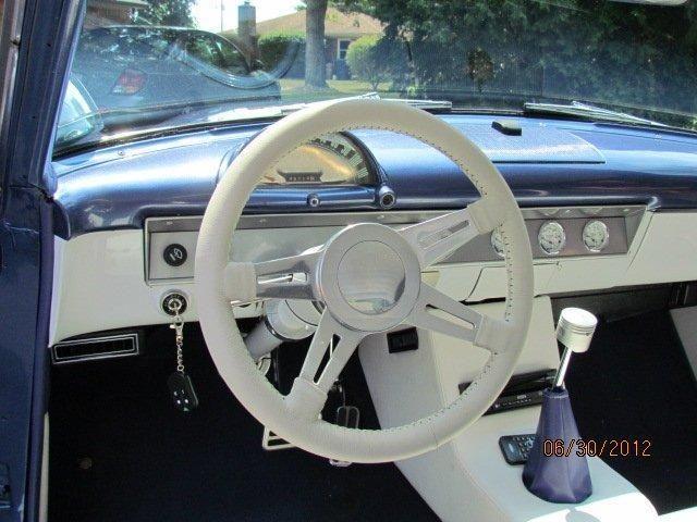 Ford 1952 - 1954 custom & mild custom - Page 3 Er11