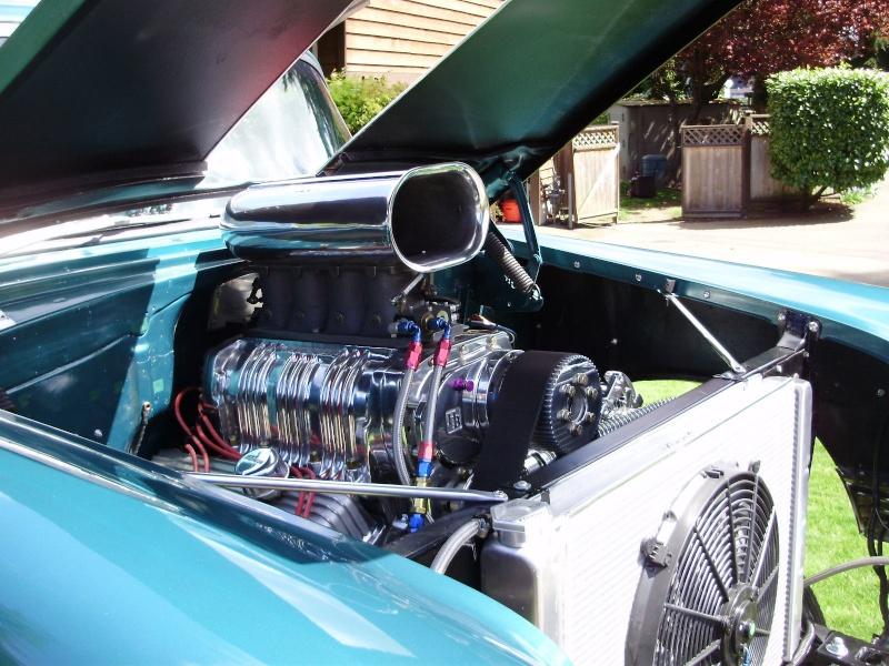 1956 Chevy Gasser Erffr10