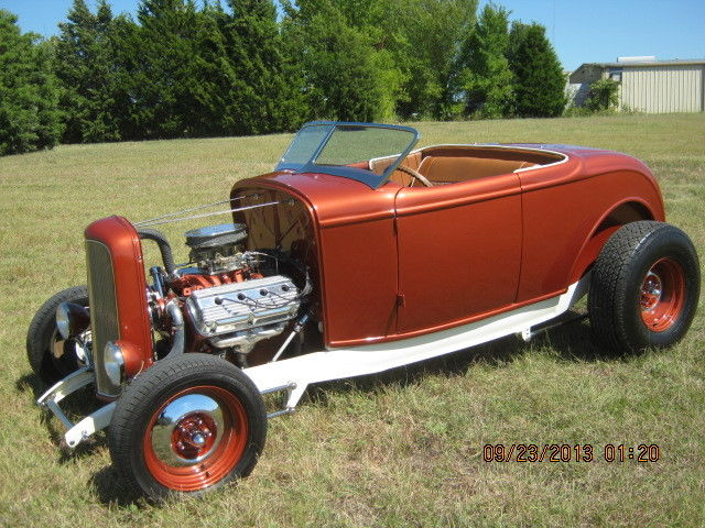 1932 Ford hot rod - Page 6 Errre10