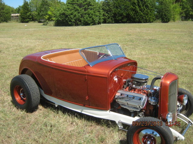 1932 Ford hot rod - Page 6 Esrdt11