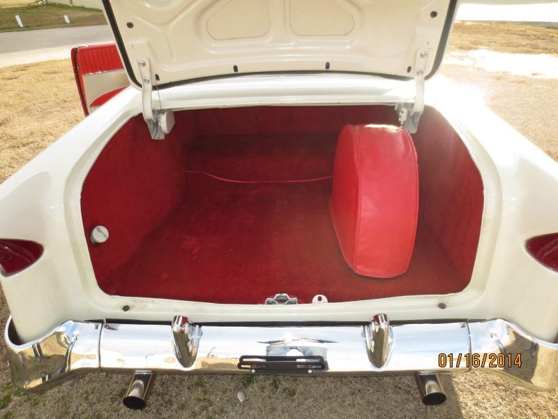 Chevy 1956 custom & mild custom - Page 2 Exexex10