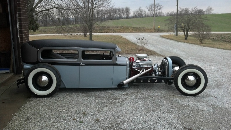 1930 Ford hot rod - Page 3 Ezezd10