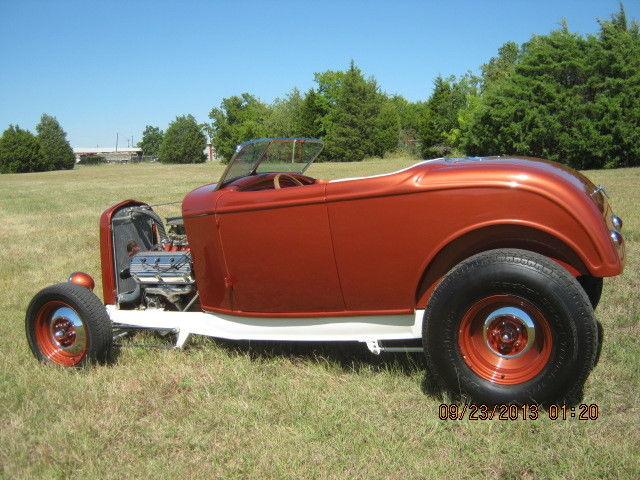 1932 Ford hot rod - Page 6 Ezrt10