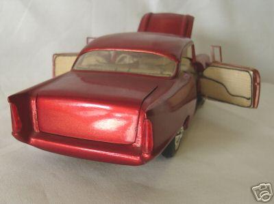 Vintage model kit restaurés, ou kit monté top trouvé sur le web F3d5_110