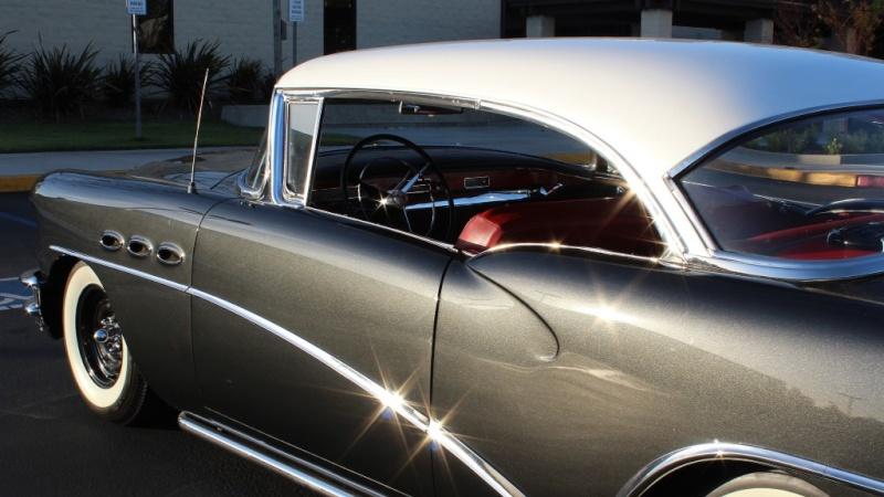 Buick 1955 - 57 custom & mild custom - Page 3 F9ad3510