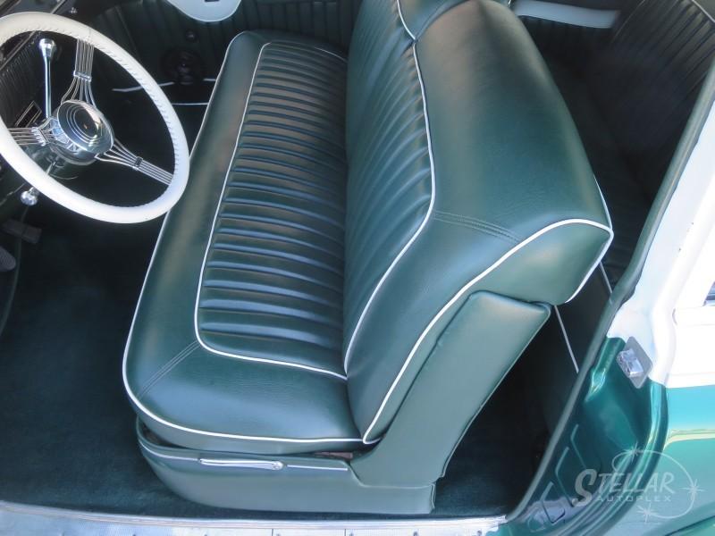 Cadillac 1948 - 1953 custom & mild custom - Page 2 Fa_80010