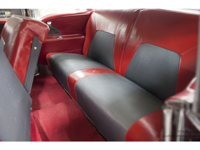 Oldsmobile classic cars Fbb10