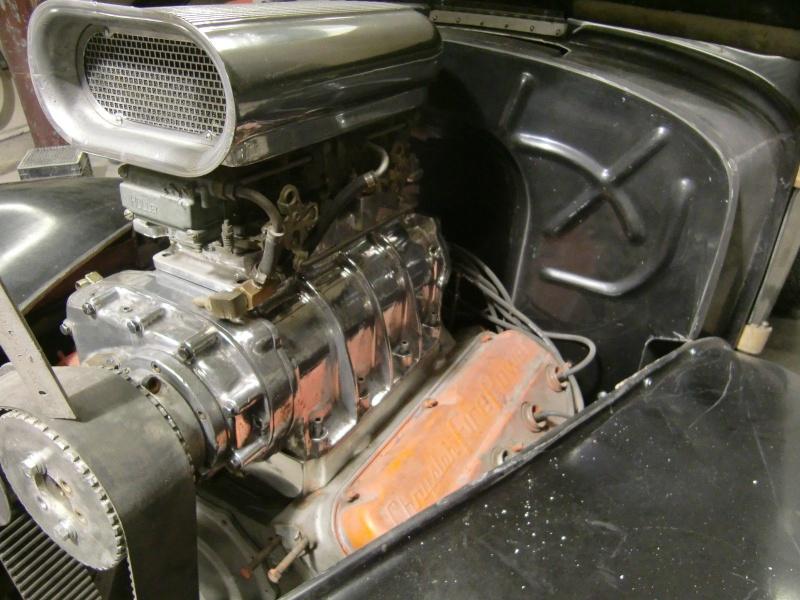 Willis 37 - 39 Gasser Fd11