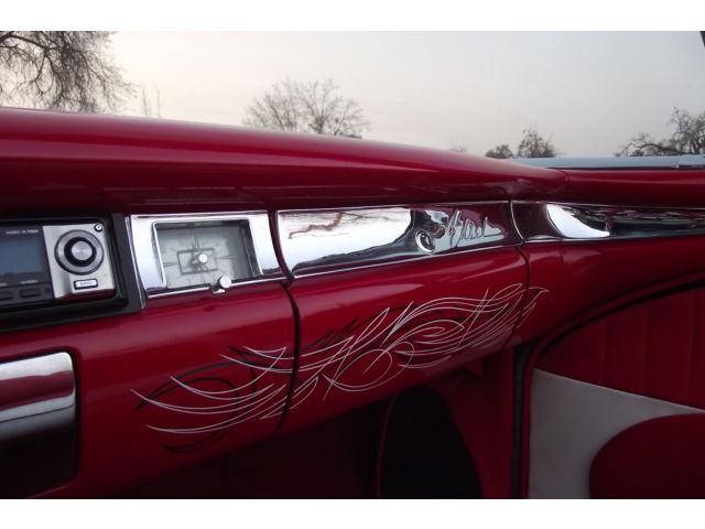 Edsel custom & mild custom Fddyd10