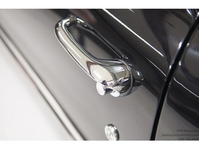 Oldsmobile classic cars Fdf12