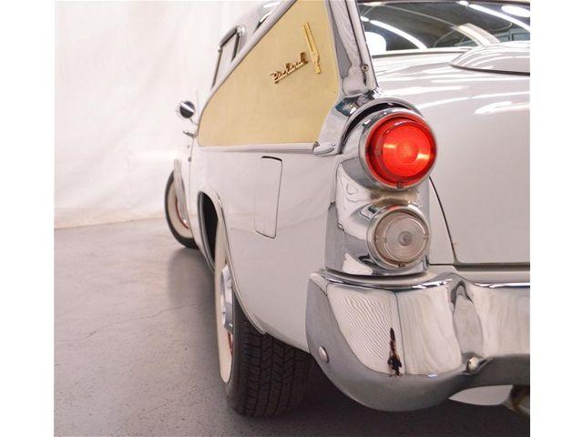 Packard  classic cars Fdgdfg11