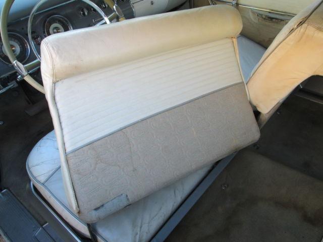 Chrysler classic cars Fdgdfg12
