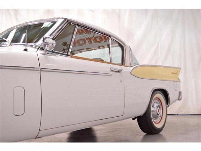 Packard  classic cars Fdgfd10