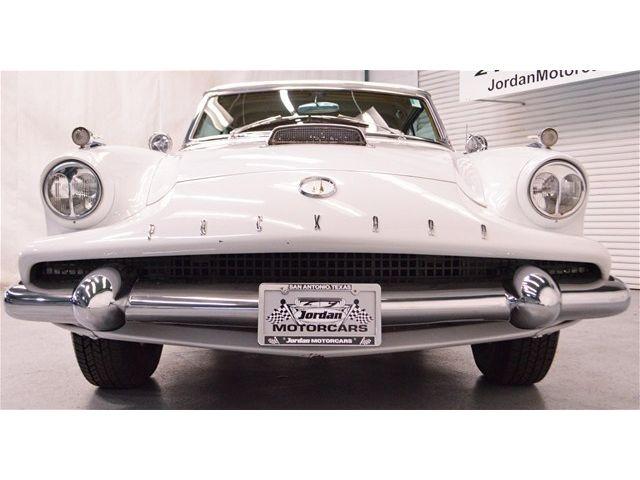 Packard  classic cars Fdgfdg10
