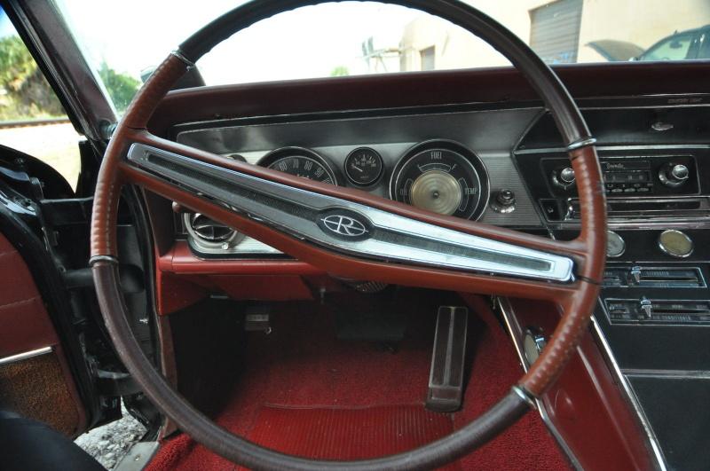Buick Riviera 1963 - 1965 custom & mild custom Fdhd10