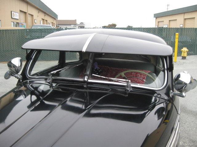 Buick  Classic cars  Fdhfdh11