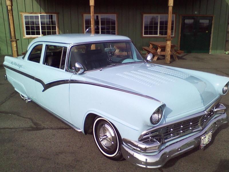 Ford 1955 - 1956 custom & mild custom - Page 2 Fdsdsf10