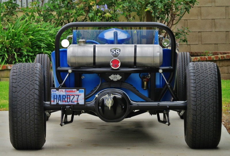 1927 Ford hot rod Fdthdr10