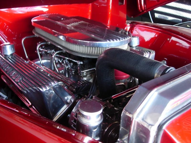 Ford & Mercury 1941 - 1948 customs & mild custom - Page 2 Feb12011