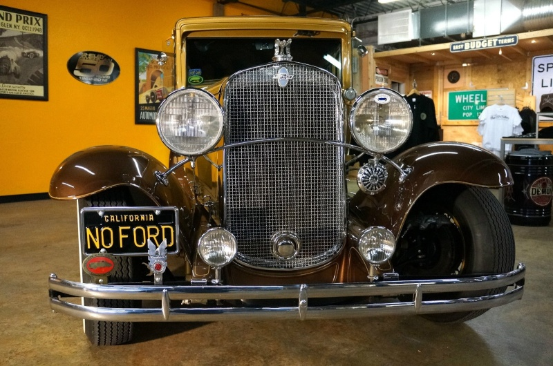 1930's Chevy hot rod Ffd_bm10
