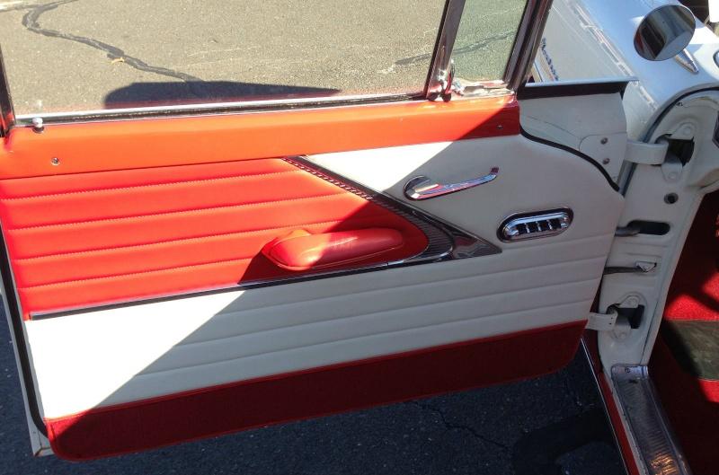 Mercury 1955 - 1956 Custom & mild custom Ffdfht10