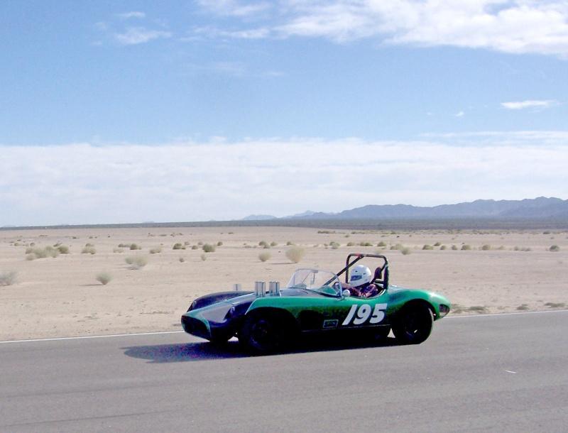 1959 Devin Racecar Fff14