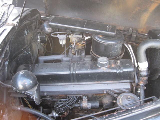 Buick  Classic cars  Ffhgf10