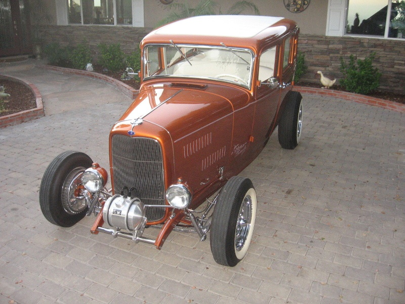 1932 Ford hot rod - Page 7 Ffre12