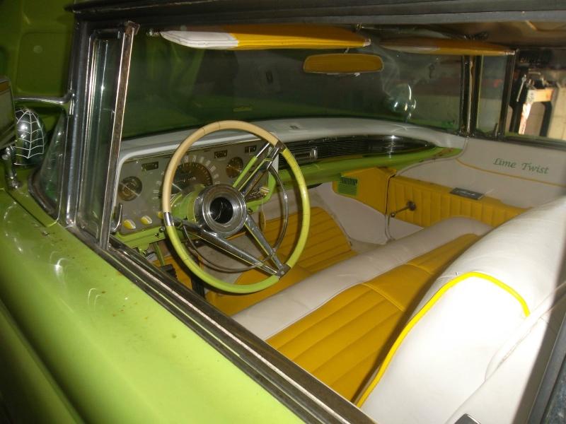 Lincoln 1958 - 1960 custom & mild custom Fftdf10
