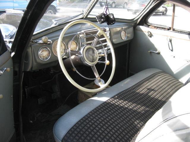 Buick  Classic cars  Fftfyu10