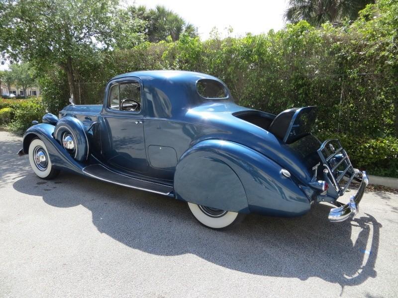 1900's - 1930's american classic cars Ffut10