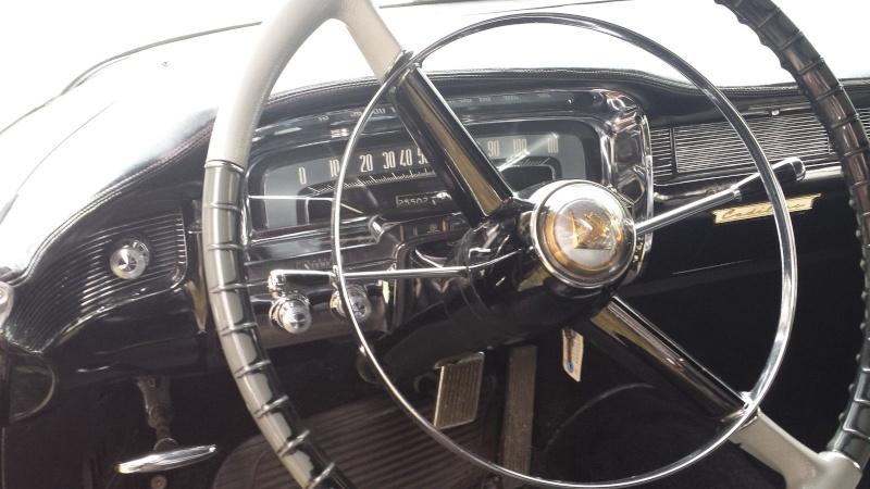 Corbillards - Cars for the funeral  Ffyurf10