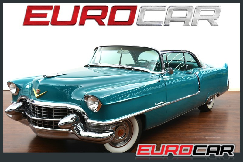Cadillac Classic Cars Fg_80010