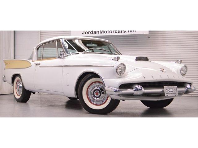 Packard  classic cars Fgdf10